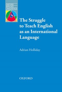 the-struggle-to-teach-english-as-an-international