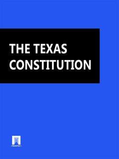 the-texas-constitution