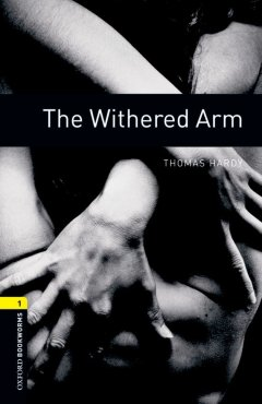 the-withered-arm