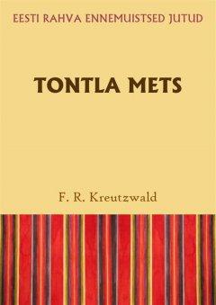 tontla-mets