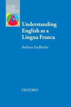 understanding-english-as-a-lingua-franca