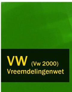 vreemdelingenwet-vw-vw-2000