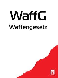 waffengesetz-waffg