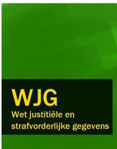 wet-justitile-en-strafvorderlijke-gegevens-wjg