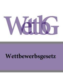 wettbewerbsgesetz-wettbg