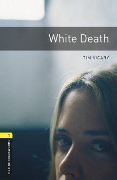 white-death