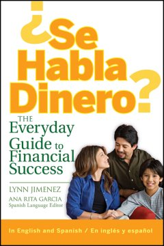 se-habla-dinero-the-everyday-guide-to-financial