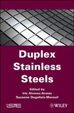 duplex-stainless-steels