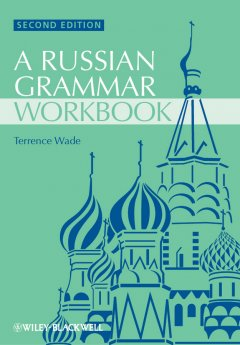 russian-grammar-workbook