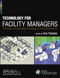 technology-for-facility-managers-the-impact-of