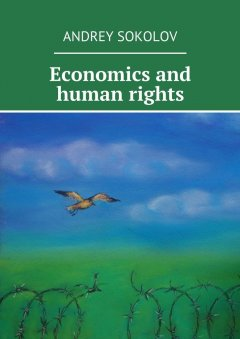 economics-and-human-rights