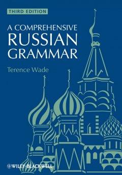 a-comprehensive-russian-grammar