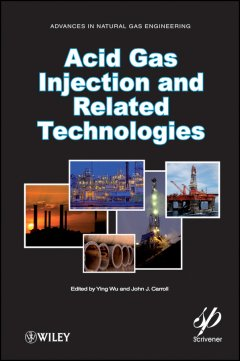 acid-gas-injection-and-related-technologies