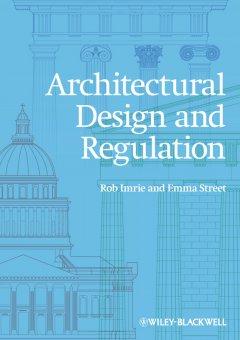 architectural-design-and-regulation