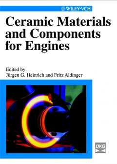 ceramic-materials-and-components-for-engines