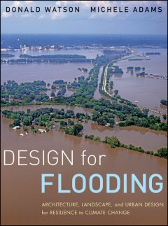 design-for-flooding-architecture-landscape-and