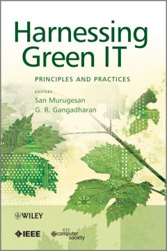 harnessing-green-it-principles-and-practices