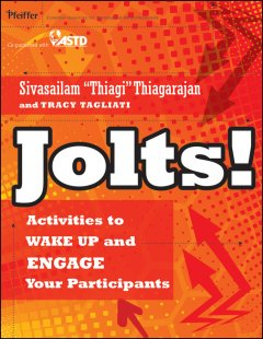 jolts-activities-to-wake-up-and-engage-your
