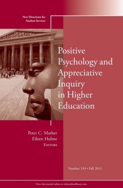 positive-psychology-and-appreciative-inquiry-in
