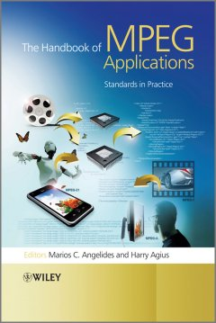 the-handbook-of-mpeg-applications-standards-in