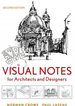 visual-notes-for-architects-and-designers