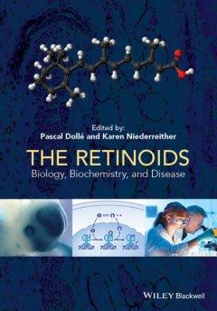 the-retinoids-biology-biochemistry-and-disease