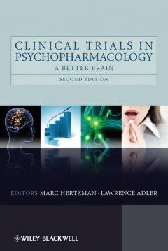 clinical-trials-in-psychopharmacology-a-better