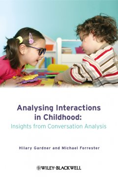 analysing-interactions-in-childhood-insights-from