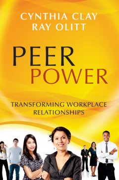 peer-power-transforming-workplace-relationships