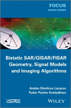 bistatic-sar-isar-fsr-theory-algorithms-and