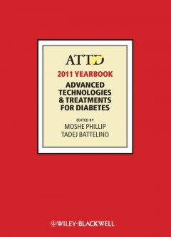 attd-2011-year-book-advanced-technologies-and