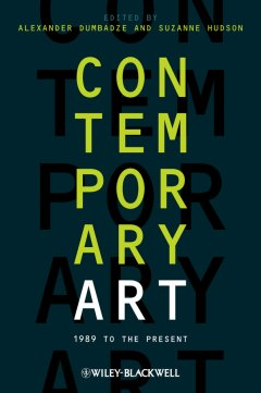 contemporary-art-1989-to-the-present
