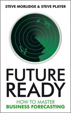 future-ready-how-to-master-business-forecasting