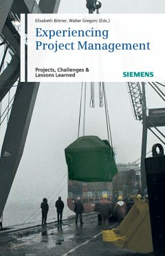 experiencing-project-management-projects