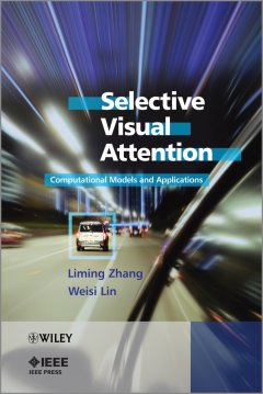 selective-visual-attention-computational-models