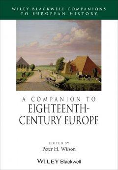 a-companion-to-eighteenth-century-europe