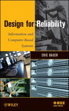 design-for-reliability-information-and-computer