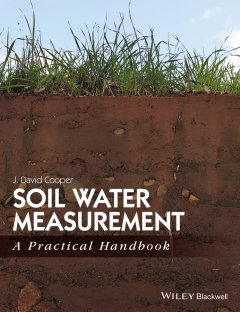 soil-water-measurement-a-practical-handbook