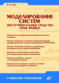 -gpss-world