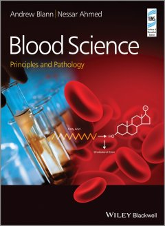 blood-science-principles-and-pathology