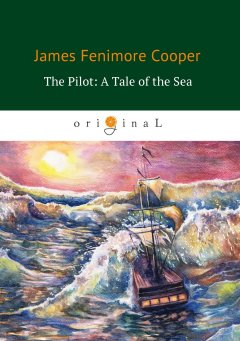 the-pilot-a-tale-of-the-sea