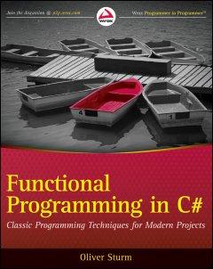 functional-programming-in-c-classic-programming