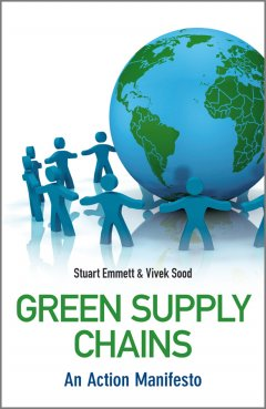 green-supply-chains-an-action-manifesto