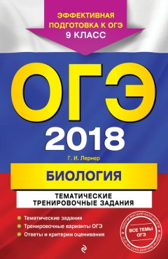 -2018-9-