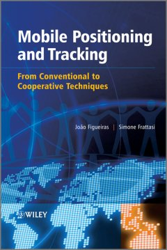 mobile-positioning-and-tracking-from-conventional