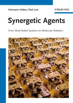 synergetic-agents-from-multi-robot-systems-to