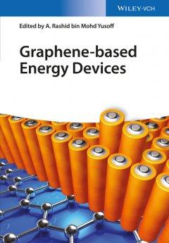graphene-based-energy-devices