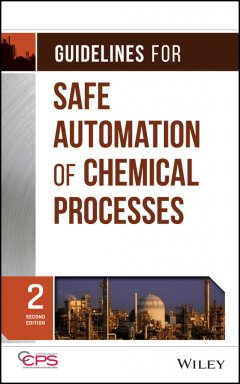 guidelines-for-safe-automation-of-chemical