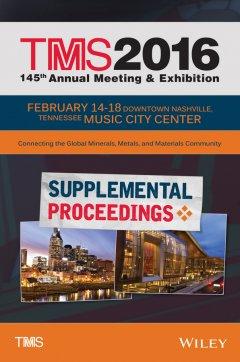 tms-2016-supplemental-proceedings