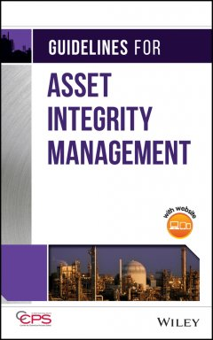 guidelines-for-asset-integrity-management